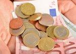 Kurs wymiany Euro