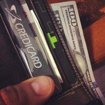 Wymiana walut online